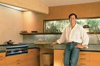 Remodelers balance luxury with responsibility