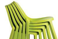 Product: Emeco Broom Chair