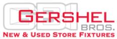 Gershel Brothers, Inc. Logo