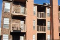 Perfect Storm: Multifamily Lending Gets Rocky
