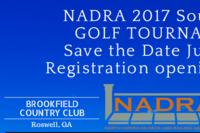 NADRA Wants You to Take a Break