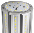 HyLite LED Omni-Cob Lamps