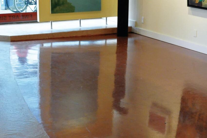 Ecolink Products Group Eco Metallic