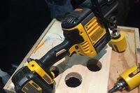 21 New Tools from DeWalt