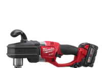 Milwaukee M18 FUEL Hole Hawg