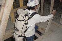 Jake Enterprises/Substrate Technologies Inc. J.A.K.E. Tool Bag