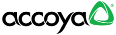 Accoya Logo