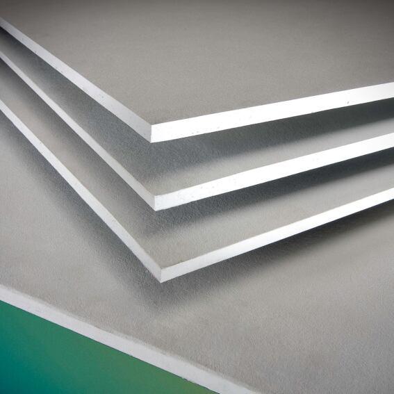 Temple-Inland GreenGlass Tile Backer
