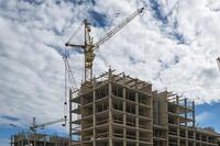 Colorado Construction Defects Reform Bill Passes State Senate