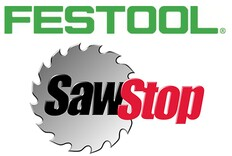 TTS Tooltechnic Systems Buys SawStop