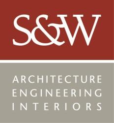 Stevens & Wilkinson Logo