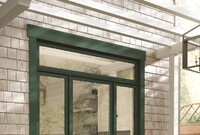 Hot Finds: Windows, Housewrap, Siding, and More