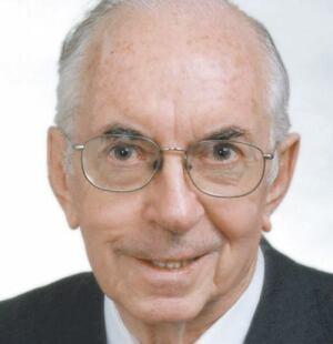 William Hime