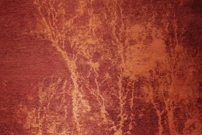 Tania Johnson Design Hand-Knotted Rugs