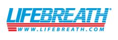 Airia Brands Logo