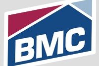 Newly Merged BMC Stock Holdings Posts Net Loss for 4Q