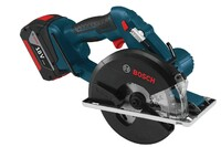 Bosch CSM 180 Metal-Cutting Saw