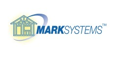 Mark Systems Logo
