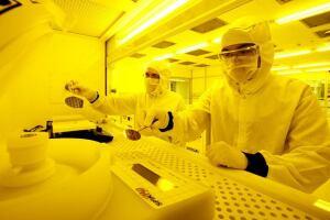 The development of quantum computing devices