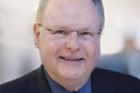APWA Top 10 Leader: John Herzke, PE, PWLF