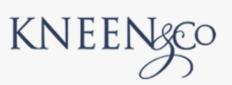 Kneen & Co. Logo
