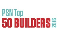 2016 Top 50 Builders: A Sneak Peek