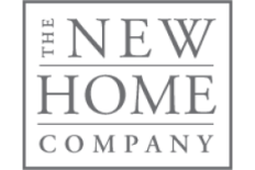 The New Home Co. Logo