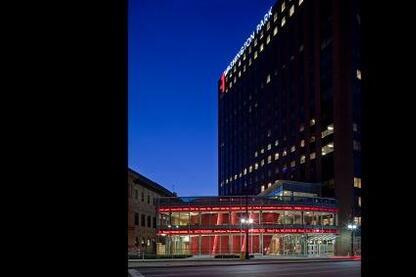 Rutgers University Business School
