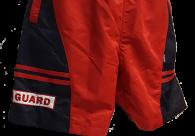 Guard Gear Short