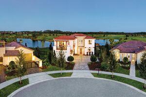 Builder's 2012 Concept Homes - Gen X