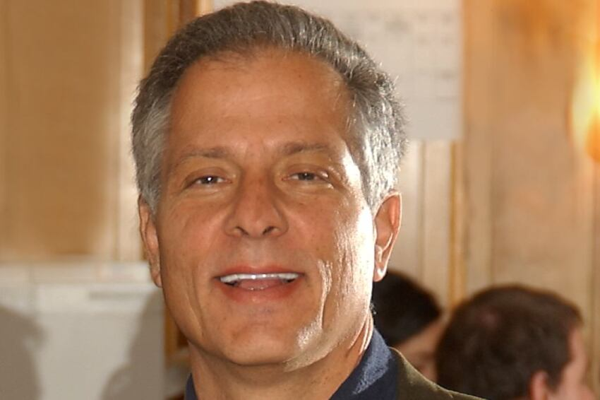 Interview: Andres Duany on Smart Growth