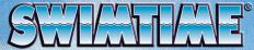 SwimTime Logo