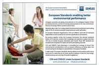 European Union Moves Toward a Uniform Sustainability Standard