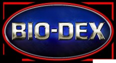 Bio-Dex Laboratories, LLC Logo