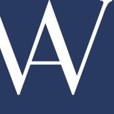 Wolfberg Alvarez & Partners Logo
