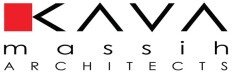 Kava Massih Architects Logo