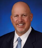 Steven J. Hilton, Meritage Homes CEO.