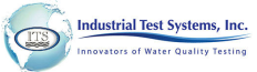 Industrial Test Systems (ITS) Logo