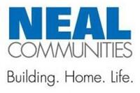 Florida BIA Recognizes Neal Communities Staff, Advertising