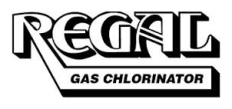 Chlorinators Incorporated Logo