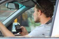 Florida Takes Aim at Distracted Drivers