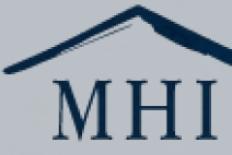 MHI-McGuyer Homebuilders Logo
