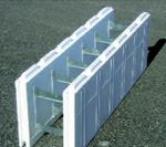 Eco-Block ICF Systems