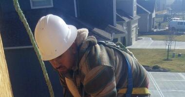 Five Steps to Safer Jobsites