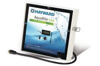 Hayward Expands AquaRite Line