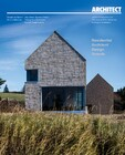 Architect Magazine December 2016
