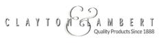 Clayton & Lambert Logo