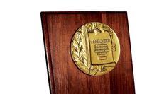 Pool & Spa News Wins Neal Award