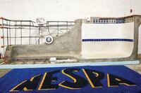 NESPA Unveils New Pool Training Tool