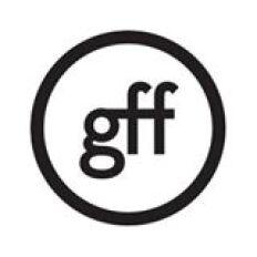 Good Fulton & Farrell Logo